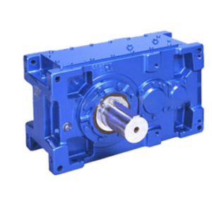 gearbox for agricultural machinery extruder ZLYJ extruder gearbox