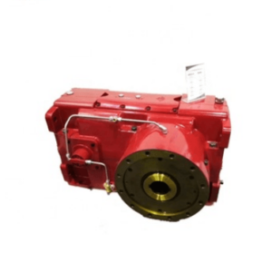 agricultural machinery gearboxes extruder auger gearbox reducer